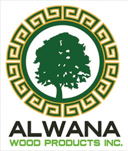 Alwana-Wood-Products