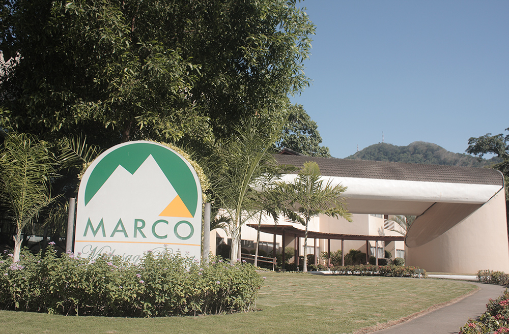 Marco-Hotel-1000
